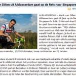 Alblasserdams Nieuws