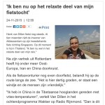 RTV Rijnmond - nov 2015