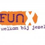 FunX - sept 2015
