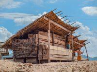 Verhalen uit mijn dagboek #4 – Het land van Lao